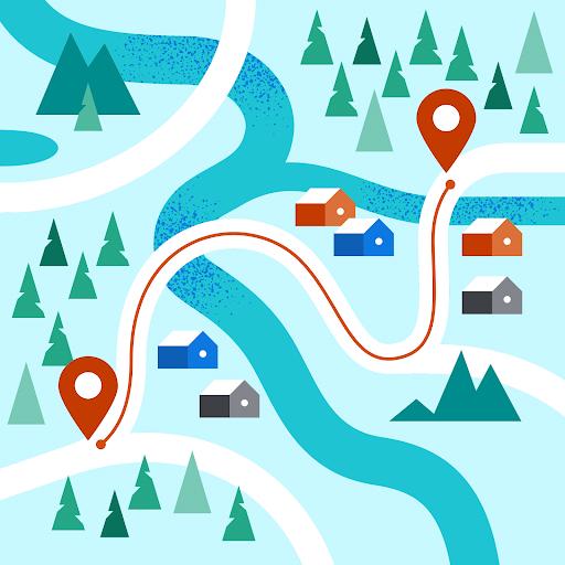 Melissa Roche