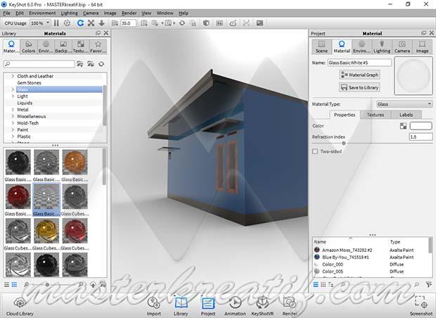 🌈 Keyshot 6 mac crack | Keyshot 8 Crack Full keygen with
