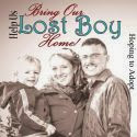 FINDING OUR LOST BOY