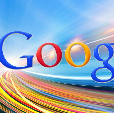 googletechinfo Team
