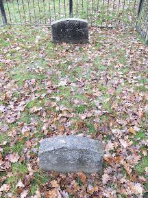 Dobb's Grave