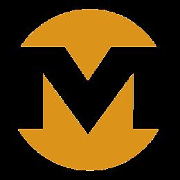 Morning Train Technologies ApS logo