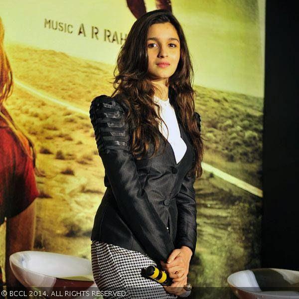 Highway Hindi Movie Online Blu Ray