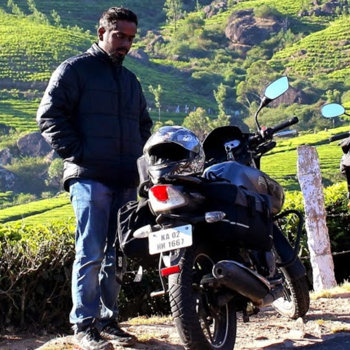 Anti theft alarm for bikes in bangalore dating