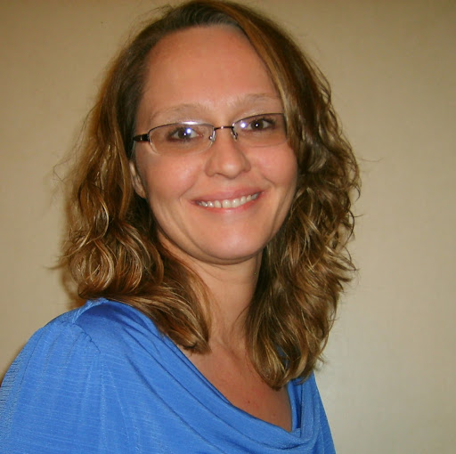 Anne Carey Address Phone Number Public Records Radaris