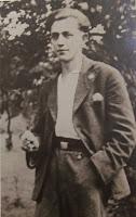 Jurczek Józef