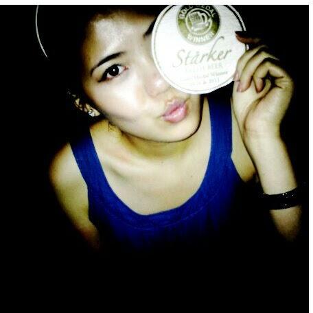Sherly Chen Photo 11