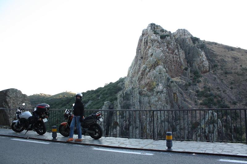 espanha - [Crónica] Sul de Espanha 2011 Parq.%252520Natural%252520Monfrague%252520%2525283%252529