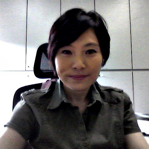 Eileen Ng