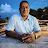 Mohit Gupta avatar image