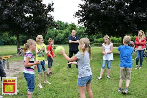 afsluitende activiteit. Fanfare Vriendenkring overloon 29-06-2012 (11).JPG
