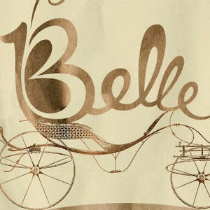 Who is Belle Flores?