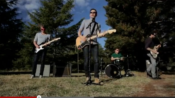 waterford screenshot