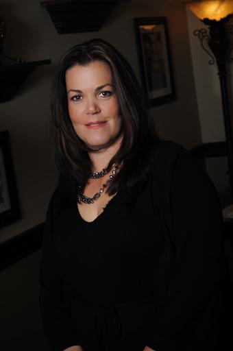 Donna Daub