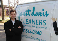 Dry Cleaners, dry cleaning, dry clean, Northville, MI, Delivery Service