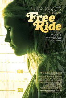 Free Ride - Vòng xoáy tội lỗi