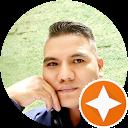 Juan Jose Gomez S