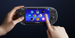 Sony_PSP2_NGP_touchscreen