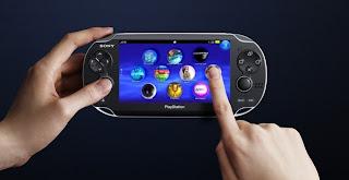 Sony_PSP2_NGP_touchscreen