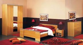 Phòng ngủ của bé 349