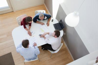 Brainstorming Grupo
