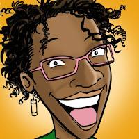 Jaz's avatar
