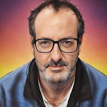 Asaf Matan