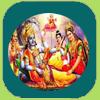 Satynarayan Bhagwan ki aarti