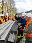 Aufbau Hochwasserschutz 2014_0011.JPG