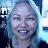 MamaGene Tacan-Regan avatar image