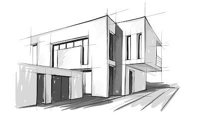 Studio tecnico geom fabio testa for Architettura e design roma