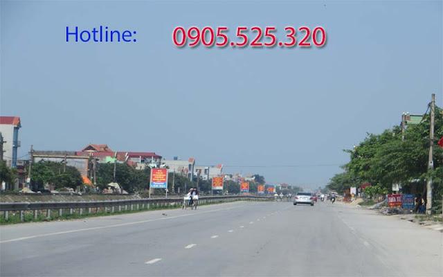 Lắp Đặt Internet FPT Huyện Tiên Lữ