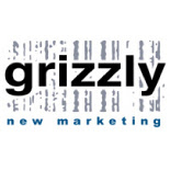 Grizzly New Marketing logo