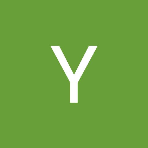 Yunus Pro game