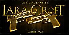 Official Fansite Program