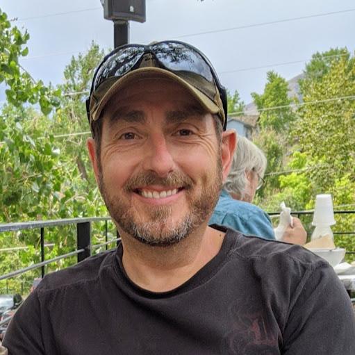 David Costello