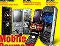 cara download menggunakan handphone/hp