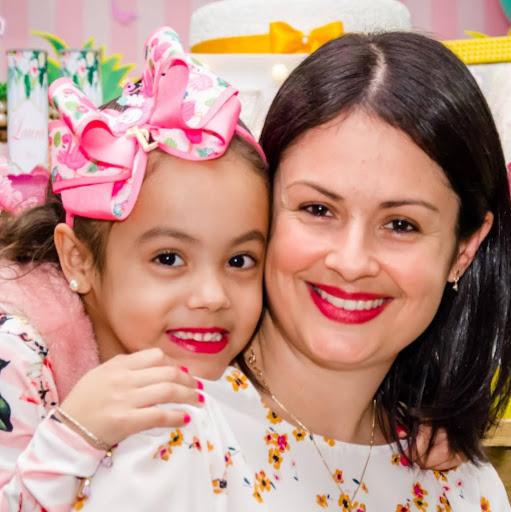 Lilian Andrade Photo 24