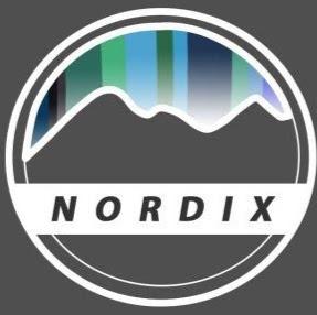 Nordix