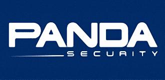 Panda seguirá ofreciendo servicio a los usuarios de Windows XP