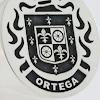 Martha & Antonio Ortega