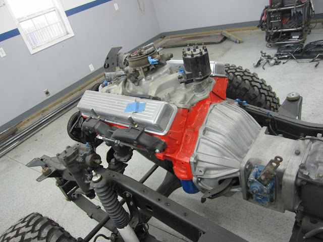 Img on Toyota 4runner 3 0 Engine