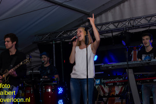 Tentfeest Overloon 18-10-2014 (2).jpg