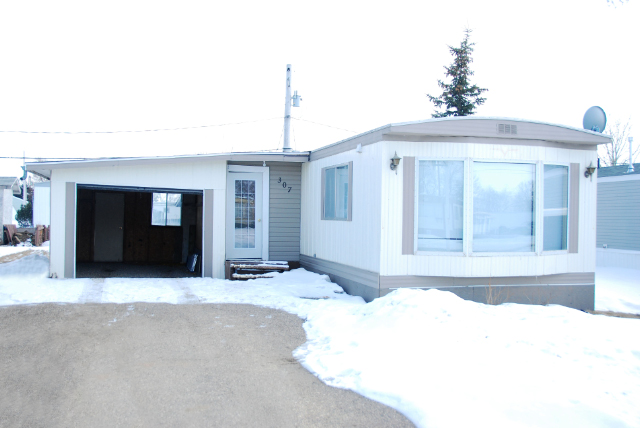 mobile home skirting doors with Mobile Home For Sale In Caronport Sk on Crawl Space Access also Mobile Home For Sale In Caronport Sk furthermore Deck Storage likewise Mobile Home Porch Roof Ideas moreover 766.