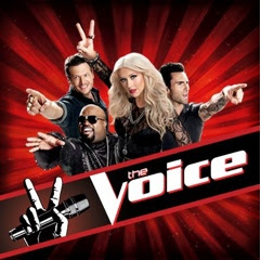 The Voice Season Premiere Beats American Idol