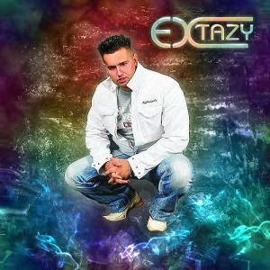 EXTAZY - Mo�esz P�aka�