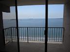 1750 E Ocean, Long Beach, CA, 90802