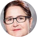 Julie Toohey