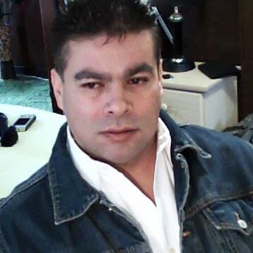 Oscar Tabares Photo 15