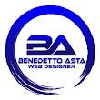 Benedetto A